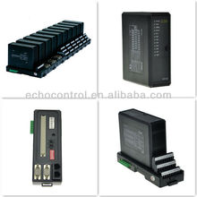 Super E50 Home Automation PLC