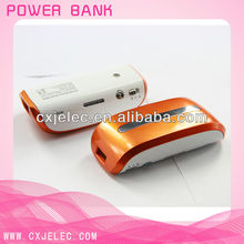 emergency 3g wifi router wireless manual for power bank 5600mah