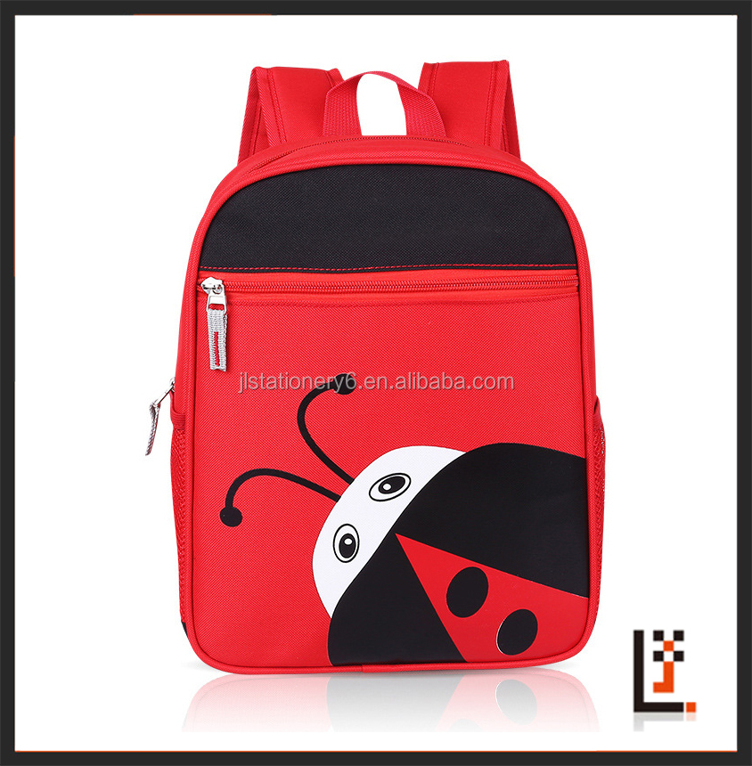 colorful kindergarten school ,elementary school bag,grade school for kid