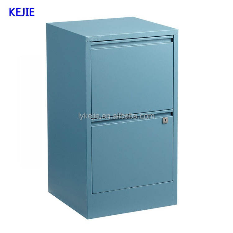 multi tiroir armoire m tallique galvanis armoires de rangement suspendu fichier 2 tiroirs en. Black Bedroom Furniture Sets. Home Design Ideas