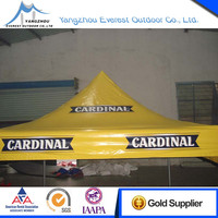 Wholesale Easy up folding car canopy tent