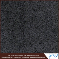 Wholesale Products China absolute black granite slabs price