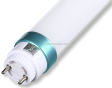 Newest 18w Russia T8 Led Tube Light