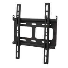 "Universal Extension-type TV Wall Mount suit 26""-42"" Inch Screen easy Installation"