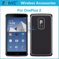 Alibaba Express Mobile Accessories For Oneplustwo Hybrid Armor Case Cover
