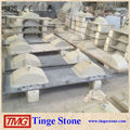 High Quality Granite Worktop