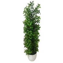 lishi decoration bonsai artificial bonsai tree price artificial bonsai plants