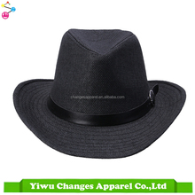 Manufacturing Companies Into Customize Products Fashion Hat Custom
