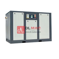 Intelligent air compressor europe for sale!