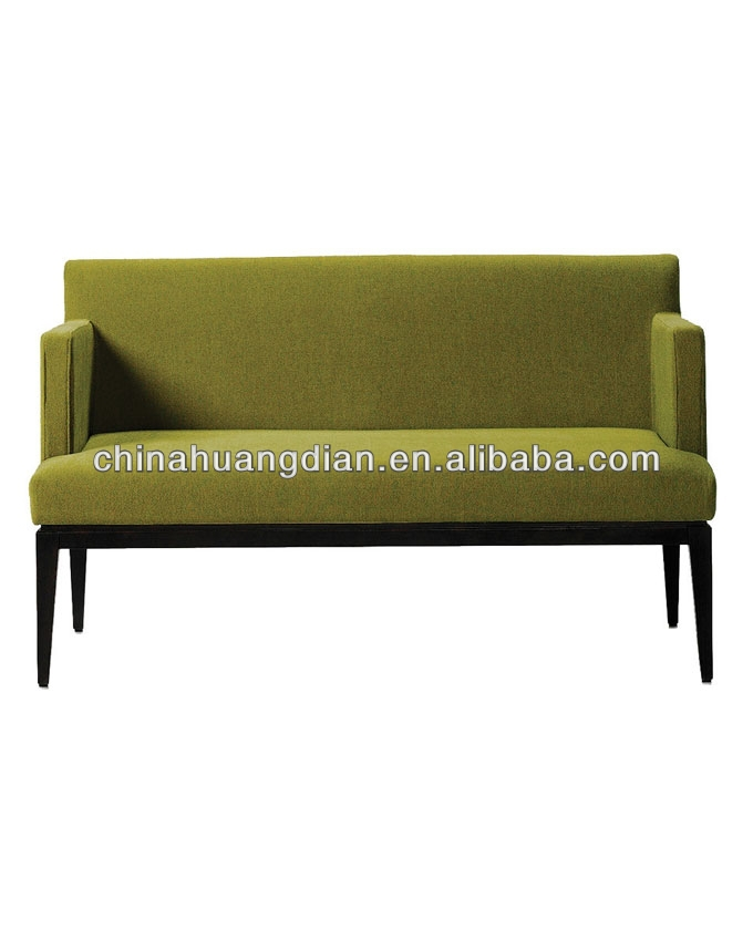 green furniture sofa prices HDS312