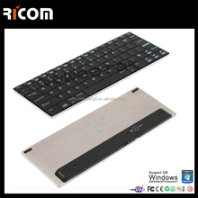 mini bluetooth keyboard for MID,bluetooth keyboard for smart tv,bluetooth keyboard for laptop