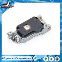 SCPH-5000X Laser Lens KHS-400C For PS2 Console