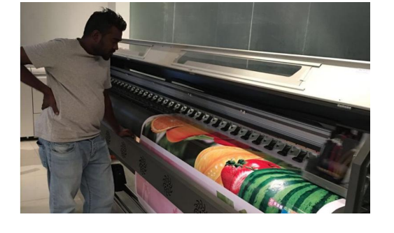 LiaoningZhongYe E 1800 printer eco solvent large format printer and plotter with dx5 printhead Flora Wer Gongzheng Roland Mimaki