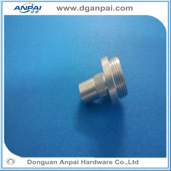 bakery machine part & equipment parts made in China
