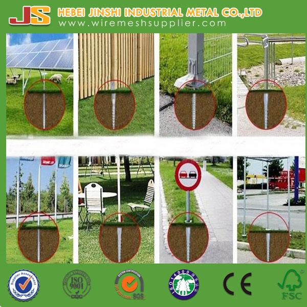 JS-GSA (11).jpg