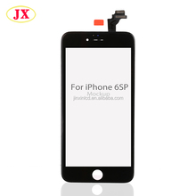 [Jinxin] LCD for iPhone 6S Plus LCD Screen Display with Touch Screen Digitizer Assembly