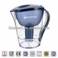 Factory supply directly! Best quality cheapest price Bluetech water filter for home