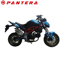 Four Stroke Disc Brake 110cc 150cc Pocket 250cc Dirt Bike