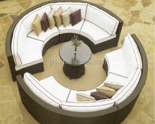 factory wholesale contemporary furniture general used contemporary furniture mini turkish sofabed furniture