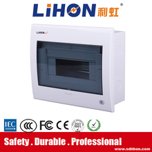 indoor flush mount db distribution box from China manufacturer