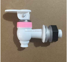 2016 high quality plastic water tap