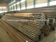 china suppliers manufactures product bs 3601 cement lined carbon seamless steel pipe in stock