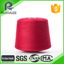 Factory Direct Sale Neon Cotton Yarn for Sale