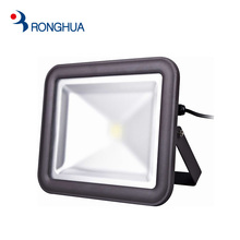 Made in China High Quality Cheap Led Flood Light Fixtures