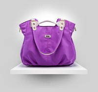 New fashion wholesale ladies handbag made in china with top quality