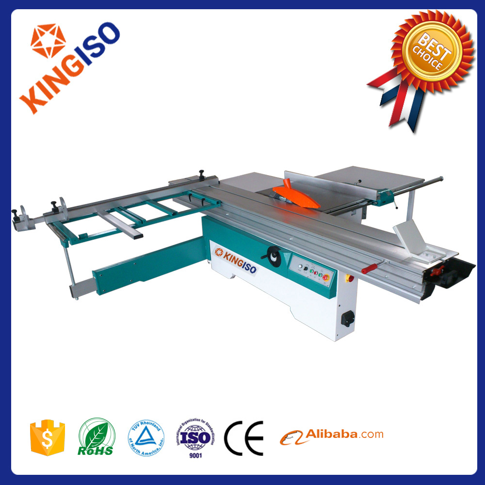 KI400L table saw tile saw table saw wood saw wood cutting table saw