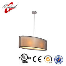 Made in china factory price chandelier&pendent lamp for hotel decoration
