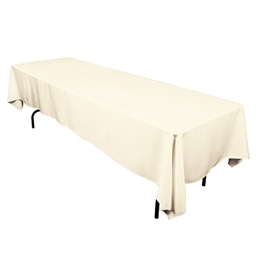 wholesale fabric to make tablecloths cheap fabric square tablecloths