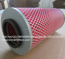 Manufacturer Hepa filters Auto Parts Air Filter 28130-44000