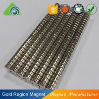Industrial Magnet Application and Neodymium Magnet Composite magnetic polar pen