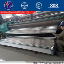 hot sales pre-painted gi corrugated roof sheet, galvanized steel/ corrugated roofing sheet