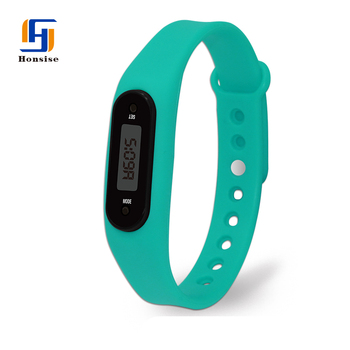 Factory Manufacturing Wristband Silicone Band Watchband Replacement