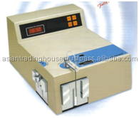 Electronic Milk Fat Tester Automatic