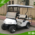 New design electric golf bus electric golf car electric buggy car JH-GFO-E2-2S golf cart