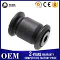 OEM 4484852 Manufacturer Wholesale Front Arm Bushing For Mazda TRIBUTE