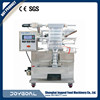2017 New design automatic granule/beans/nuts/rice/seeds good quality packing machine