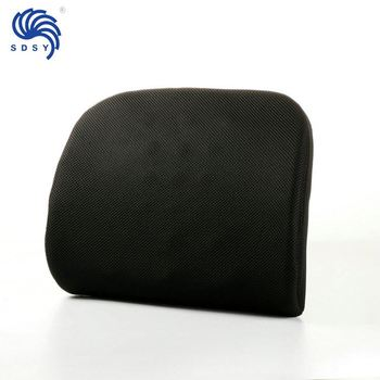 Well comfortable new design home sofa back cushion support