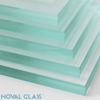 SELL High Quality Laminated Glass Canopy,Laminated Safe Glass