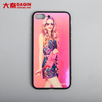 self- service mobile skin back cover machine for for Mobile sticker small business