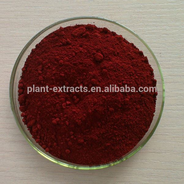 High pure natural tomato extract ,Lycopene 5%, 6%,10% , 20%, 90%,98%