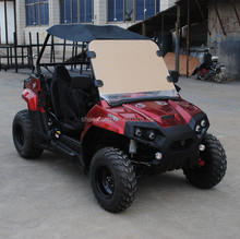 150CC UTV Utility Vehicle