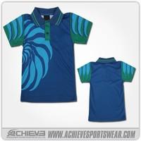 custom fishing jersey, 100 polyester polo shirts wholesale china