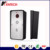 KNTECH High Quality Aluminium Alloy Big Button SIP Video Doorphone