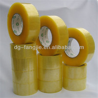 3M industrial box sealing packaging tape