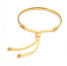 alibaba.com justin bieber bracelets gold bangle bracelets jewelry from nepal