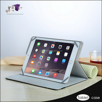 10 Inch Pc Silicon Tablet Case Cover For ipad